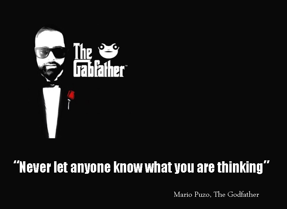 Surprising Facts About The Godfather