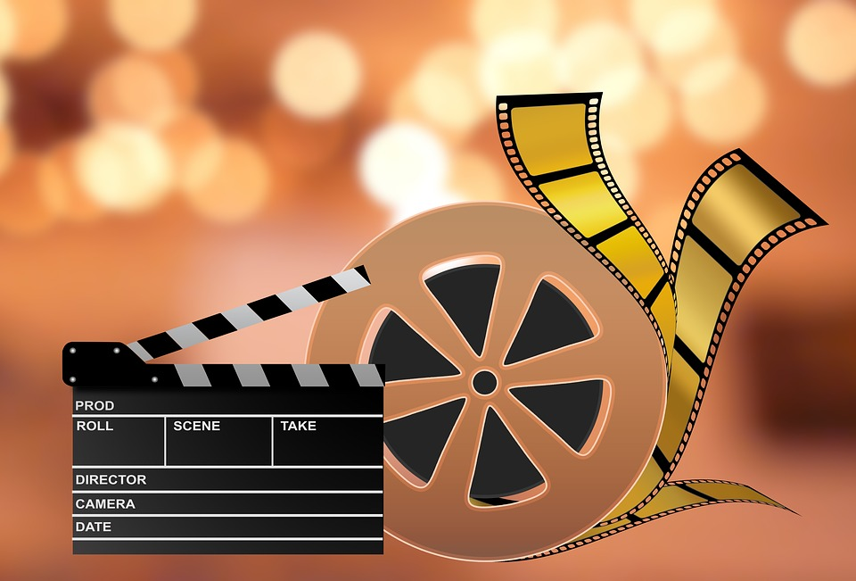 IMDB's Top 5 Hollywood Movies and Why They Are There?