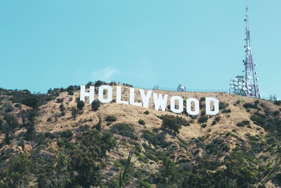 5 Latest Hollywood News You Must Know About