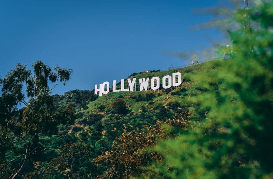 hollywood actors male